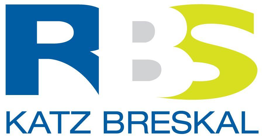 RBS_LogoBig