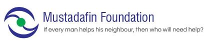 Mustadafin Foundation
