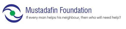 Mustadafin Foundation